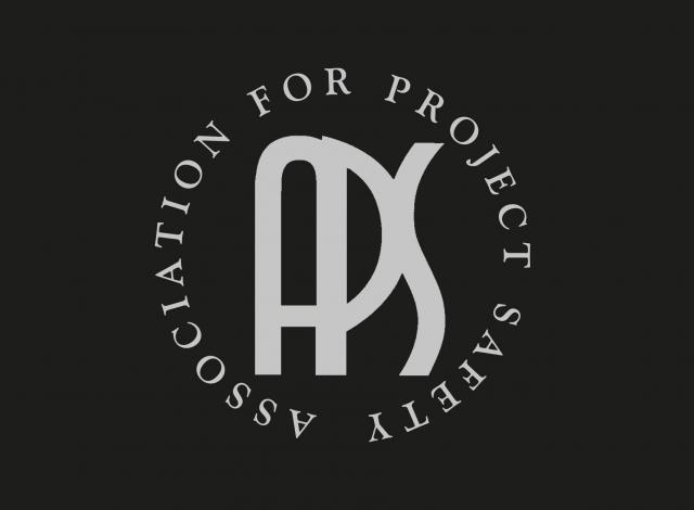 APS Membership Organisation Design Project
