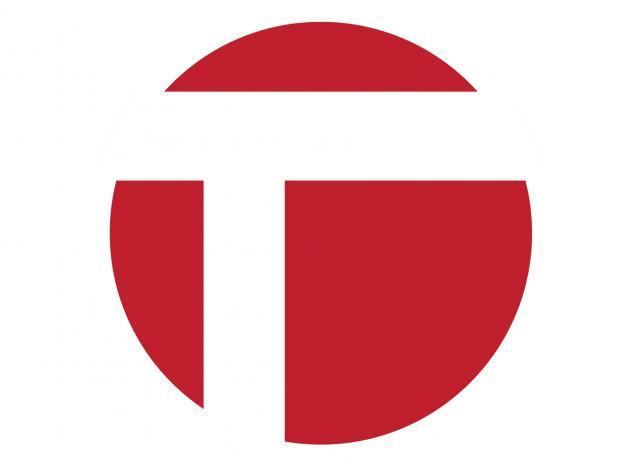 Transflex PR and Media Relations Project