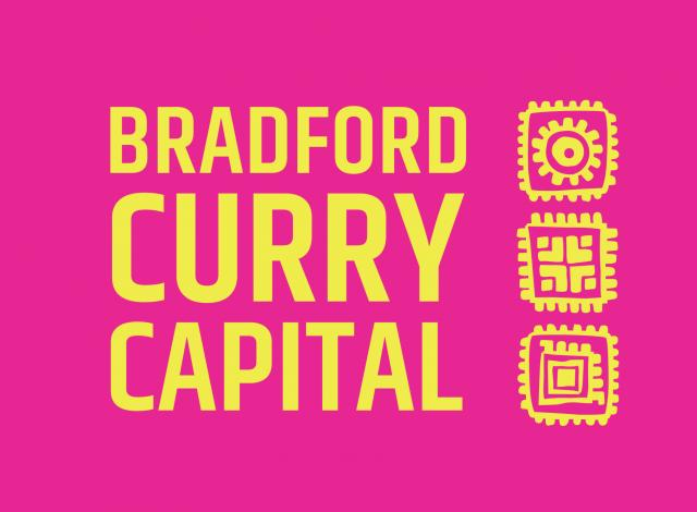 Visit Bradford Tourism PR Campaign