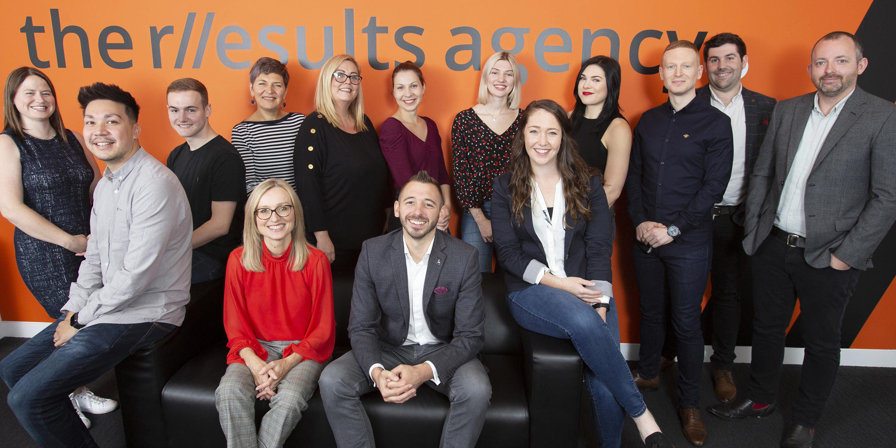 Our values - marketing agency Newcastle