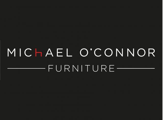 Michael O Connor ecommerce website design